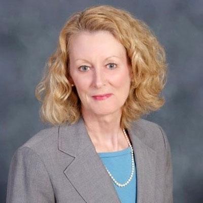 Linda C Garrett